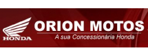 Orion Motos